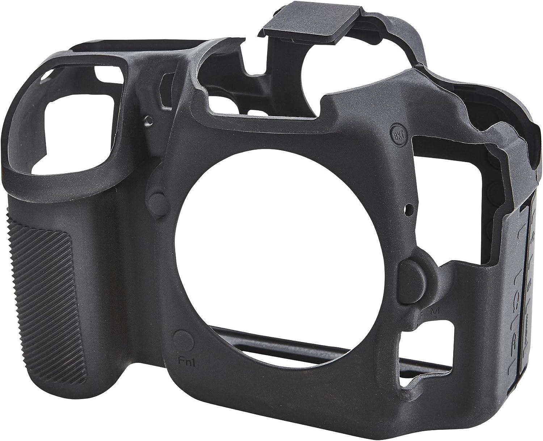 Walimex Pro Easycover Silikon Schutzhülle Für Nikon Kamera