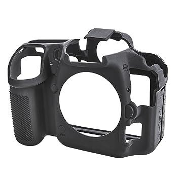 Walimex Pro Easy - Carcasa para Nikon 1 J3