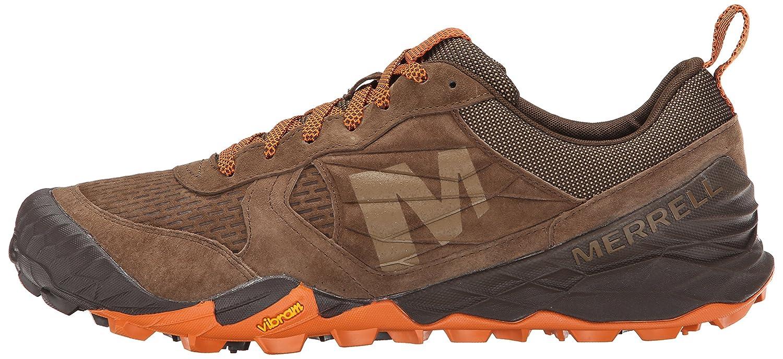 Merrell All Out Terra Turf Zapatillas para Hombre