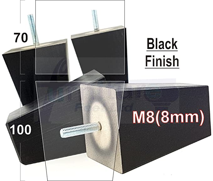 Wera 05134722001 Bits for IPR Socket Screws 867//4 25 IPRx89mm Silver