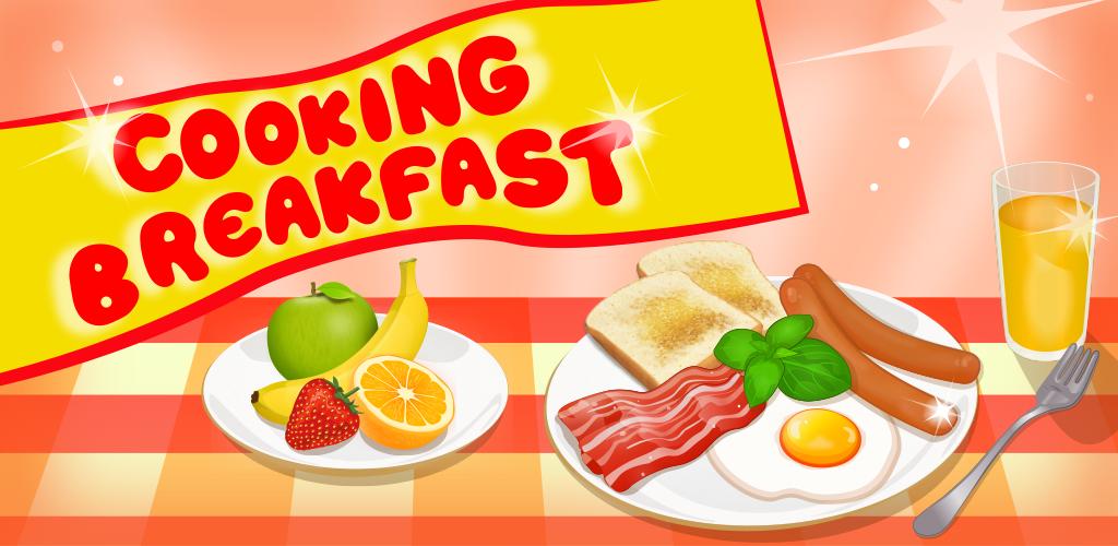 Review Cooking Breakfast – Food