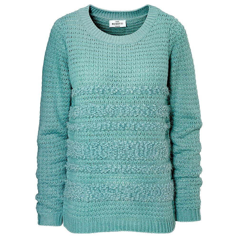 Pullover von Gina Benotti für Frauen günstig online kaufen