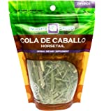 Horsetail Herbal Tea Cola De Caballo Hierba  1.06oz– 3 Pack