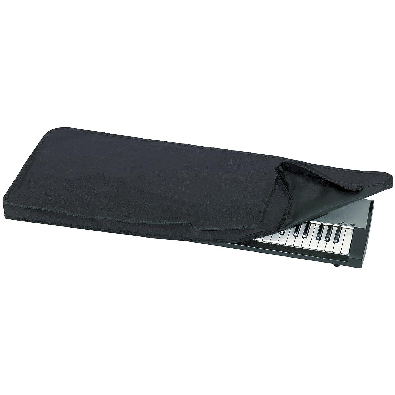 Gewa Keyboardabdeckung Economy 140x51x6 cmNeu