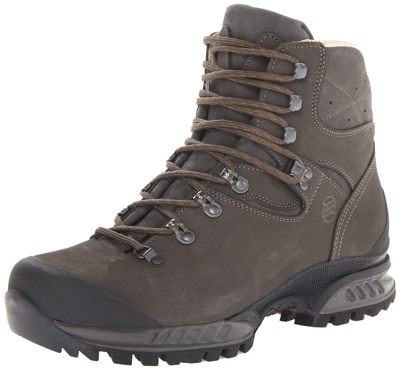 c9f99ccb76b Hanwag Climbing Boots Mens Trekking Boots Tatra torf
