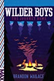 The Journey Home (Wilder Boys)