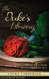 The Duke's Library (English Edition)