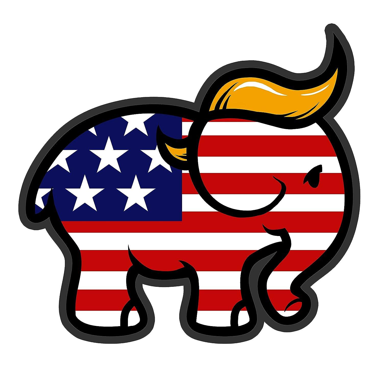Donald Trump Tshirts