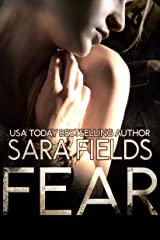 Fear: A Dark Mafia Billionaire Romance Kindle Edition