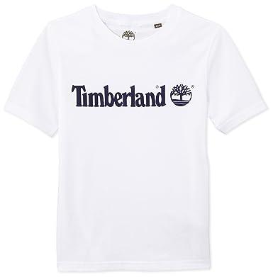 timberland 4 ans