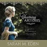 Charming Artemis