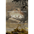 Buck: Una storia d'amore e perdono (I lupi di Highwood Vol. 1)