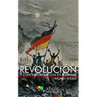 Revolución y contrarrevolución en Alemania