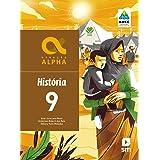 Geração Alpha Historia 9 Ed 2019 - Bncc