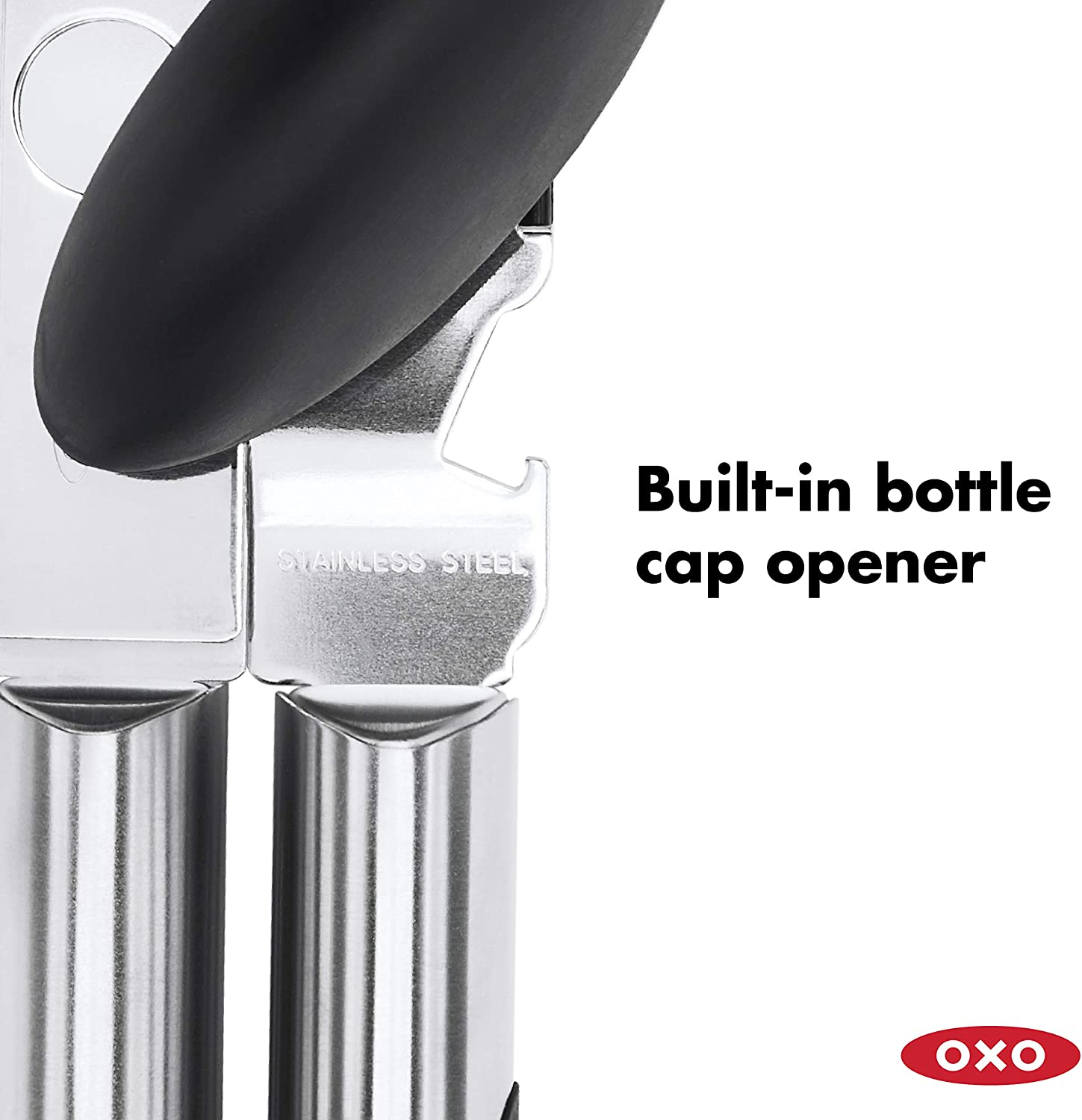 OXO Good Grips Apriscatole