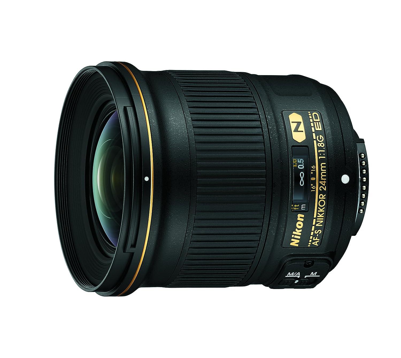 Nikon mm Lente para cámara de fotos