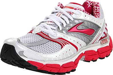 92f13a0a56b Brooks Lady Glycerin 9 Running Shoes - 10  Amazon.co.uk  Shoes   Bags