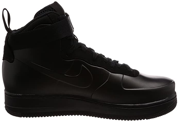 new product 1e12f c5355 Amazon.com   Nike Air Force 1 Foamposite Cup Mens Fashion Sneakers    Basketball