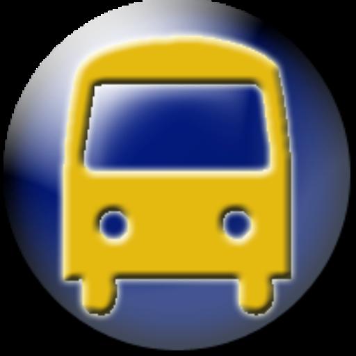halifax-bus