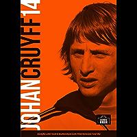 Johan Cruyff 14: A autobiografia