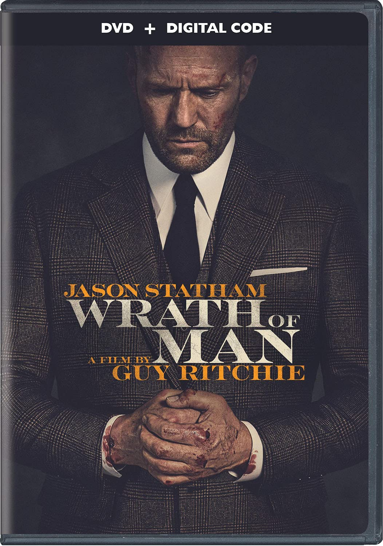 Wrath-of-Man-(DVD)