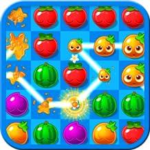 Fruit Blast - Candy Match 3 Mania