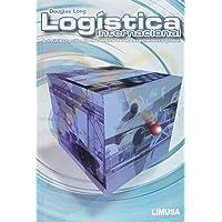 Logística internacional: Administración de la cadena de abastecimiento global