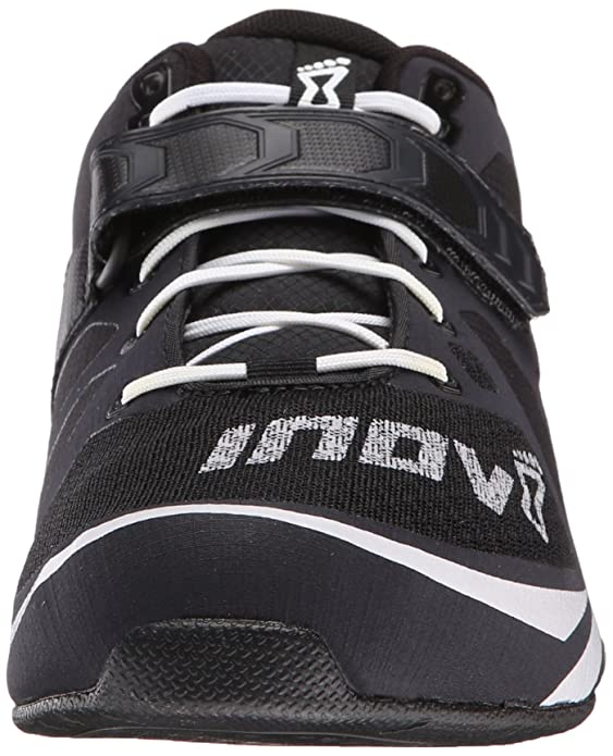 Fastlift Weightlifting Inov8 Women's Chaussure 325 Aw16 RSqwnBwvAg