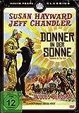 Donner in der Sonne - Original Kinofassung