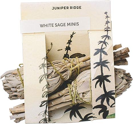 Juniper Mini Pack