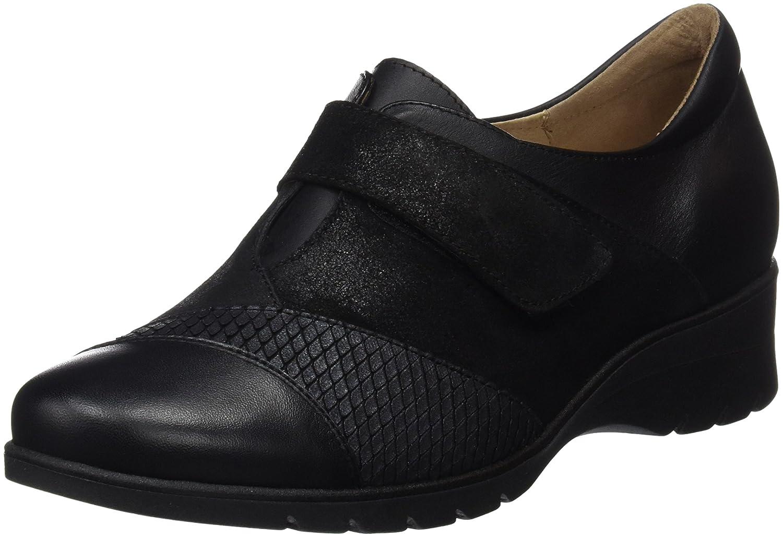 TALLA 41 EU. PieSanto 175956, Zapatos de tacón con Punta Cerrada para Mujer