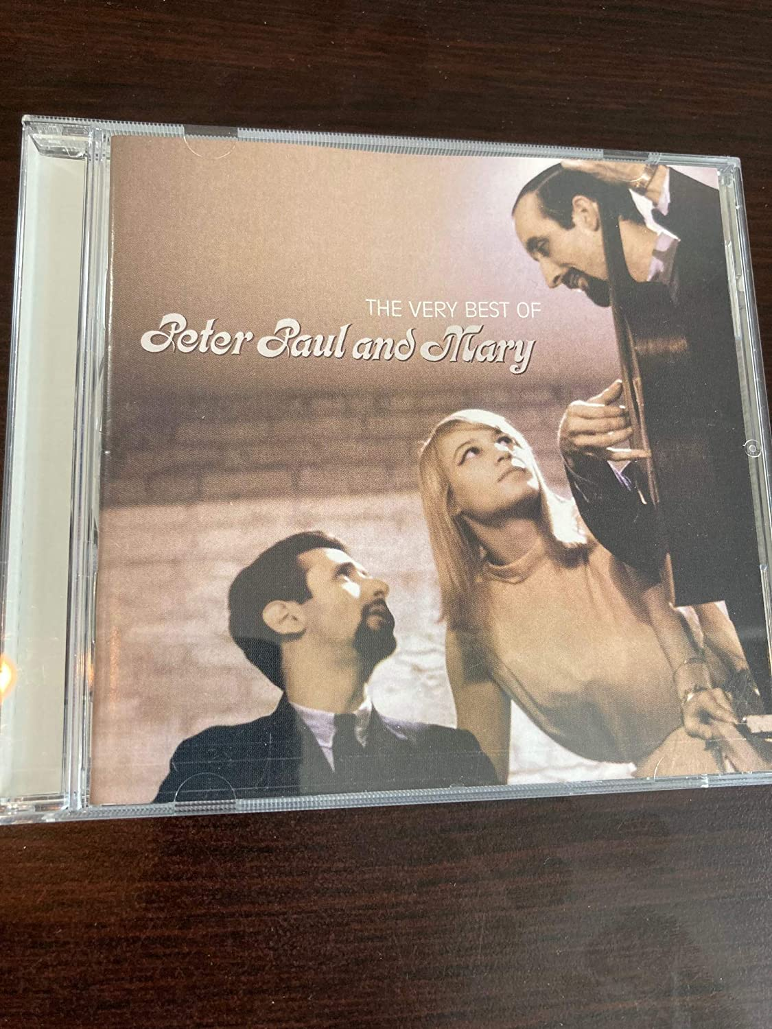 Very Best free Discount mail order shipping of Peter Paul Mary