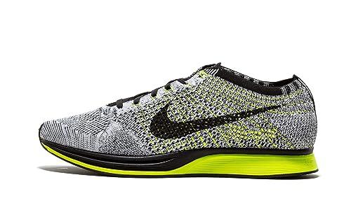 ffad1d18998f Nike Flyknit Racer - 15-526628 007  Amazon.ca  Shoes   Handbags