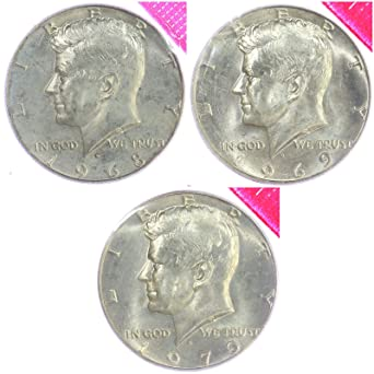 1976  P /& D  Set Of  2 Jefferson Nickels From Mint Set Mint Cello Free Shipping