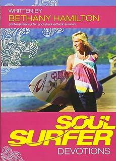 O que é surfers em ingles