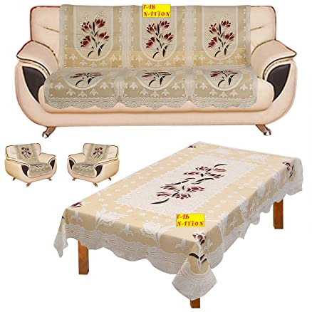 Buy Amazon Great Indian Sale FAB NATION 10 Sofa Panels for 5