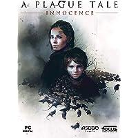 A Plague Tale: Innocence PC Digital