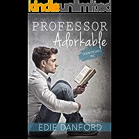 Professor Adorkable