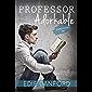 Professor Adorkable (English Edition)