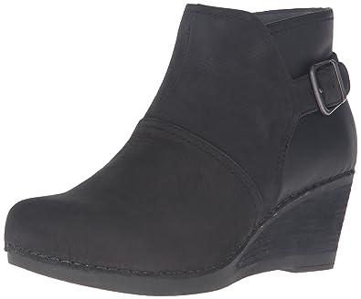 Women's Shirley Boot