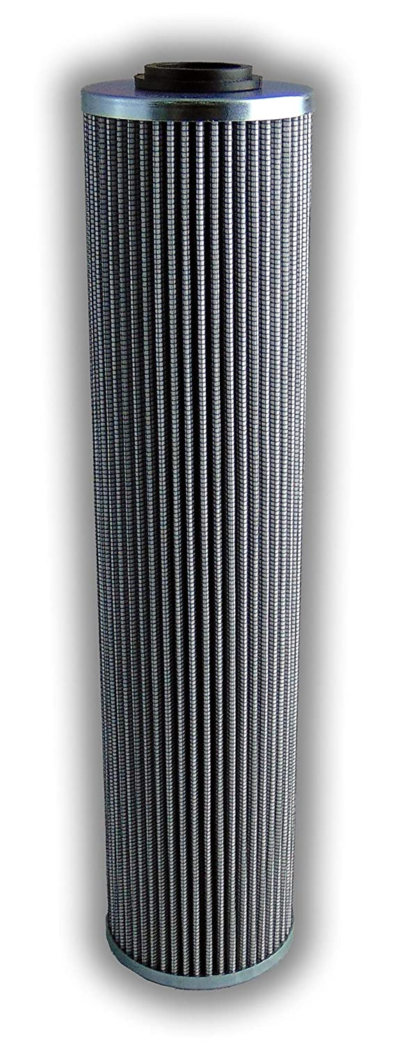 INTERNORMEN 300689 Heavy Duty Replacement Hydraulic Filter Element from Big Filter