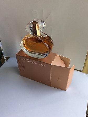 Amazoncom Today Tomorrow Always Eau De Parfum Spray For Women By