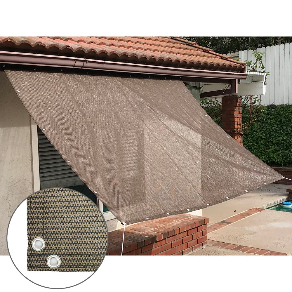 Best Rated In Shade Cloth Amp Helpful Customer Reviews