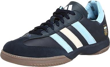 Samba Millenium Federations Turf Shoe