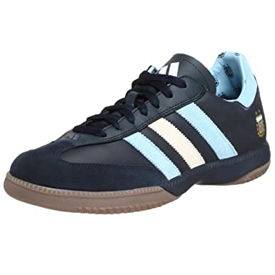 adidas Men s Samba Millenium Federations Turf Shoe aca9f5bd0