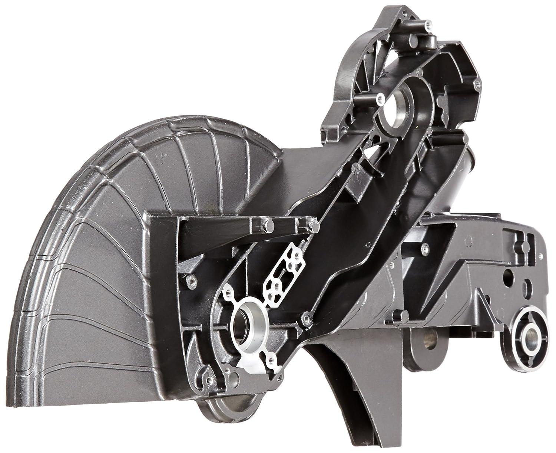 Hitachi 325004 Gear Case C12LDH C12FDH Replacement Part