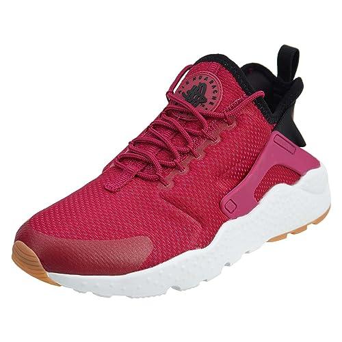zapatos para mujer zapatos nike air huarache run 634835