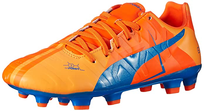 PUMA Evopower 3 H2H FG JR