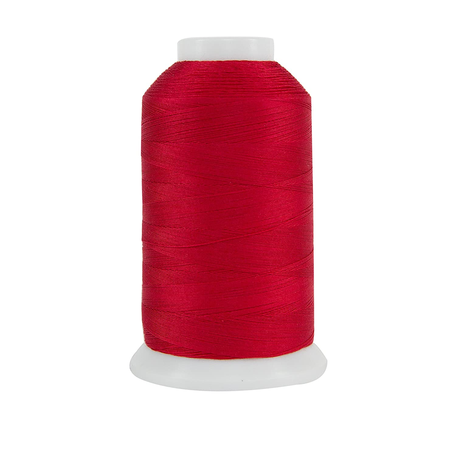 500 yd Superior Threads 12101-902 King Tut Stone Age 3-Ply 40W Cotton Quilting Thread
