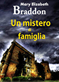 Un mistero di famiglia